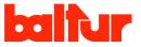 Опция Baltur Комплект форсунок для GPL TBG 260
