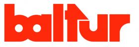 Опция Baltur GW150 A6