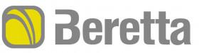 Запчасть Beretta Стандартный горизонтальный коллектор 60/100 мм