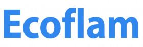 Запчасть Ecoflam Удлинитель сопла OILFLAM 300.1