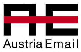 """Запчасть Austria Email Группа безопасности бойлера SYR, 3/4"""",7 бар"""