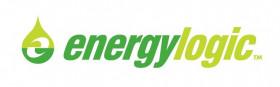 Запчасть EnergyLogic Редуктор топл насоса (375)