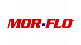 Запчасть Mor-Flo Газовый клапан Honeywell