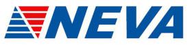 Запчасть Neva Удлинитель коаксиальный 60/100 L=500мм 700964 (BX.NL.MG.MGS)
