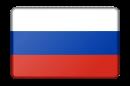 Россия Клапан предохранительный 17с28нж DN50 PN16 пружина №2 (3,5-7) Рн 6 кг/см2