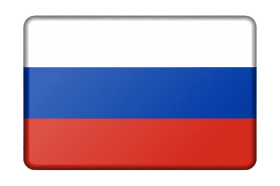 Россия Дренаж гофрированный D 20 мм (30м)
